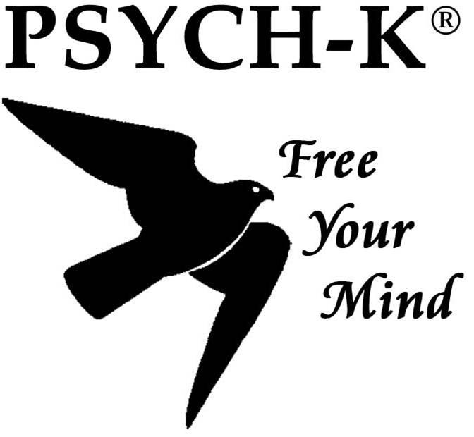 Facilitadora Avanzada de PSYCH-K ®